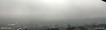 lohr-webcam-16-02-2018-10:50