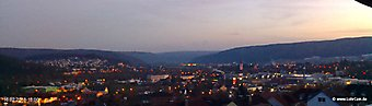 lohr-webcam-16-02-2018-18:00