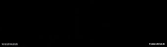 lohr-webcam-16-02-2018-22:20