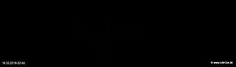 lohr-webcam-16-02-2018-22:40
