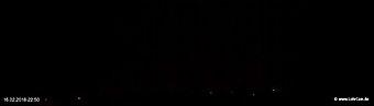 lohr-webcam-16-02-2018-22:50