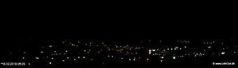 lohr-webcam-18-02-2018-00:20