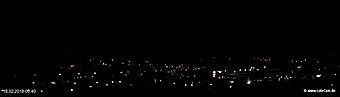 lohr-webcam-18-02-2018-00:40