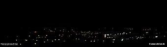 lohr-webcam-18-02-2018-01:50