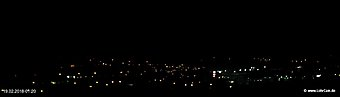 lohr-webcam-19-02-2018-01:20