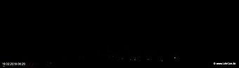 lohr-webcam-19-02-2018-06:20
