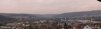 lohr-webcam-19-02-2018-16:50