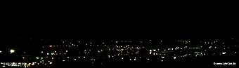 lohr-webcam-19-02-2018-19:30