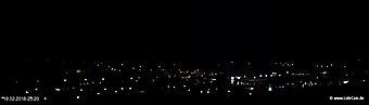 lohr-webcam-19-02-2018-23:20