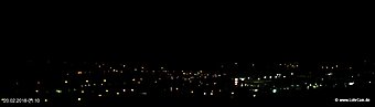 lohr-webcam-20-02-2018-01:10