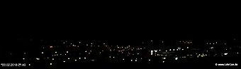 lohr-webcam-20-02-2018-01:40