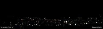 lohr-webcam-20-02-2018-01:50
