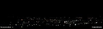 lohr-webcam-20-02-2018-03:20