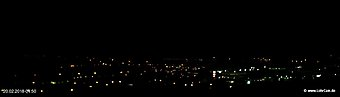 lohr-webcam-20-02-2018-04:50