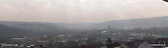 lohr-webcam-20-02-2018-11:20