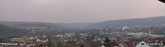 lohr-webcam-20-02-2018-16:50