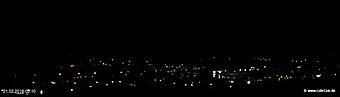 lohr-webcam-21-02-2018-02:10