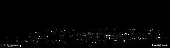 lohr-webcam-21-02-2018-03:40