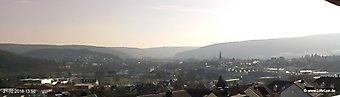 lohr-webcam-21-02-2018-13:50