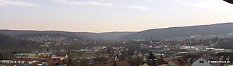 lohr-webcam-21-02-2018-15:10