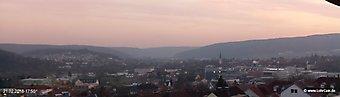 lohr-webcam-21-02-2018-17:50