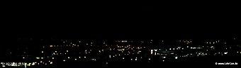 lohr-webcam-21-02-2018-18:50