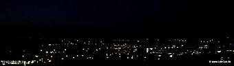 lohr-webcam-22-02-2018-06:30