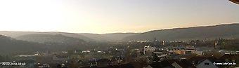 lohr-webcam-22-02-2018-08:40