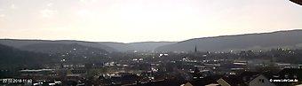 lohr-webcam-22-02-2018-11:40