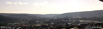 lohr-webcam-22-02-2018-12:20