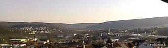 lohr-webcam-22-02-2018-16:00