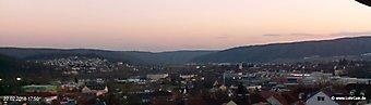lohr-webcam-22-02-2018-17:50