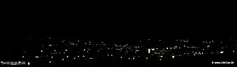 lohr-webcam-24-02-2018-00:20