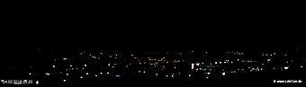 lohr-webcam-24-02-2018-03:20