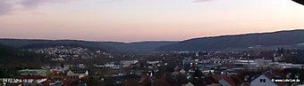 lohr-webcam-24-02-2018-18:00