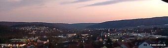 lohr-webcam-24-02-2018-18:10