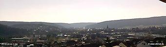 lohr-webcam-25-02-2018-11:50