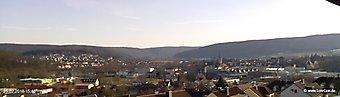 lohr-webcam-25-02-2018-15:40