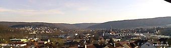 lohr-webcam-25-02-2018-16:10