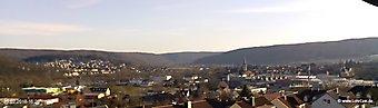 lohr-webcam-25-02-2018-16:20