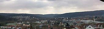 lohr-webcam-26-02-2018-10:20