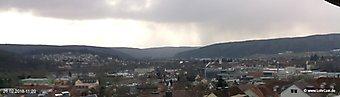 lohr-webcam-26-02-2018-11:20