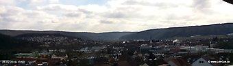 lohr-webcam-26-02-2018-13:50