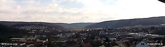 lohr-webcam-26-02-2018-14:50