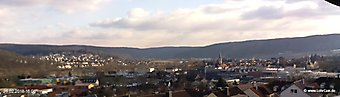 lohr-webcam-26-02-2018-16:00
