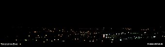 lohr-webcam-28-02-2018-03:40