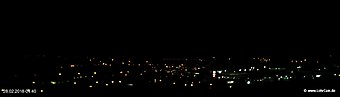 lohr-webcam-28-02-2018-04:40
