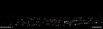 lohr-webcam-28-02-2018-05:00
