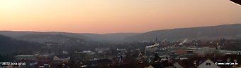 lohr-webcam-28-02-2018-07:30
