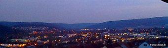 lohr-webcam-28-02-2018-18:20